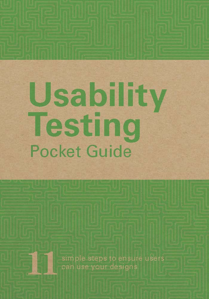 Oxide_USW-Usability-Testing-Guide_03-2_Page_01