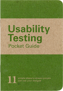 usability-testing-pocket-guide